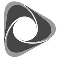 NEST International, Inc.