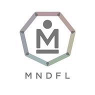 M MNDFL