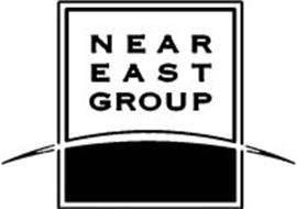 NEAR EAST GROUP