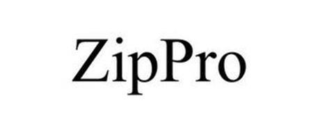 ZIPPRO