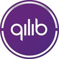 QILIB