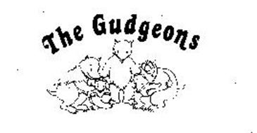THE GUDGEONS
