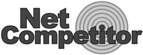 NET COMPETITOR