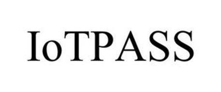IOTPASS