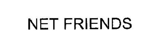 NET FRIENDS