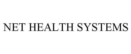 NET HEALTH SYSTEMS