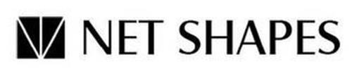 NET SHAPES