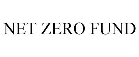 NETZEROFUND