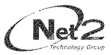 NET2 TECHNOLOGY GROUP