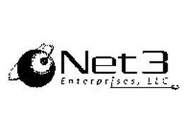 NET3 ENTERPRISES, LLC