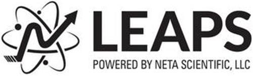 LEAPS POWERED BY NETA SCIENTIFIC, INC.