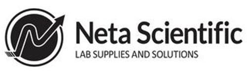 N NETA SCIENTIFIC LAB SUPPLIES AND SOLUTIONS