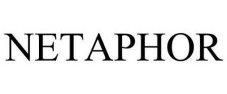 NETAPHOR