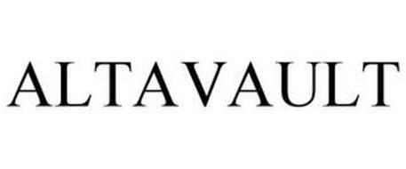 ALTAVAULT