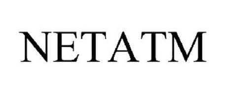 NETATM