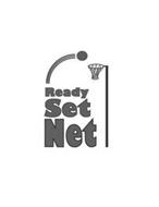 READY SET NET