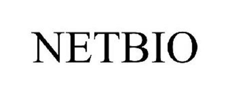 NETBIO