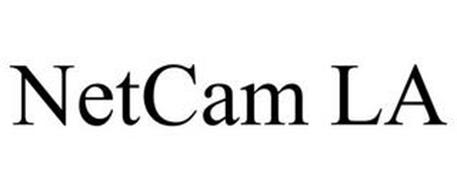 NET CAM LA