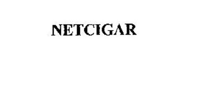NETCIGAR
