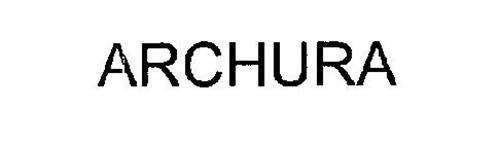 ARCHURA