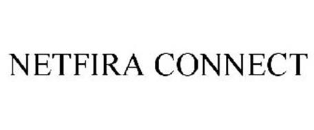 NETFIRA CONNECT