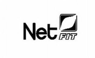 NET FIT