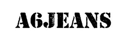 A6JEANS