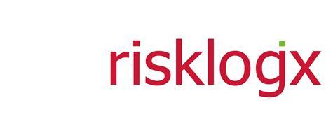 RISKLOGX
