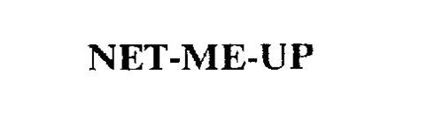 NET-ME-UP