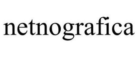 NETNOGRAFICA