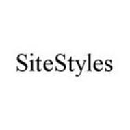 SITESTYLES