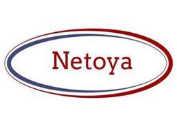 NETOYA