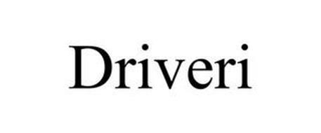 DRIVERI