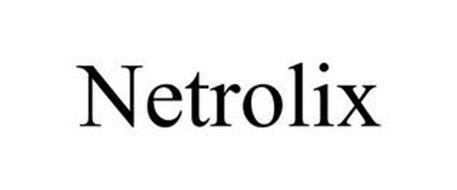 NETROLIX