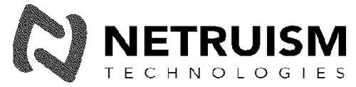 NETRUISM TECHONOLOGIES