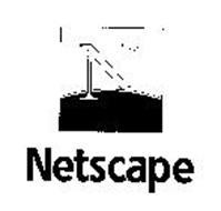 N NETSCAPE