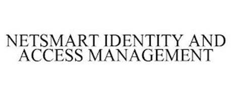 NETSMART IDENTITY AND ACCESS MANAGEMENT
