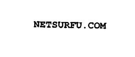 NETSURFU.COM