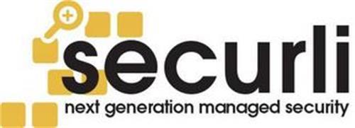 SECURLI NEXT GENERATION MANAGED SECURITY