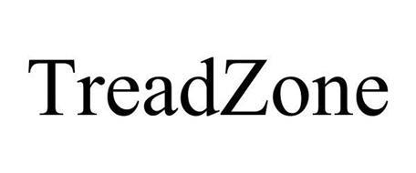 TREADZONE