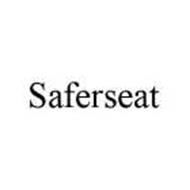 SAFERSEAT