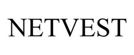 NETVEST