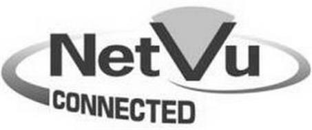 NETVU CONNECTED