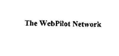 THE WEBPILOT NETWORK