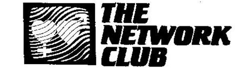 THE NETWORK CLUB