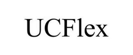 UCFLEX