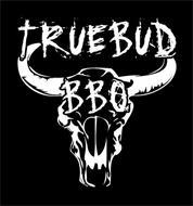 TRUEBUD BBQ