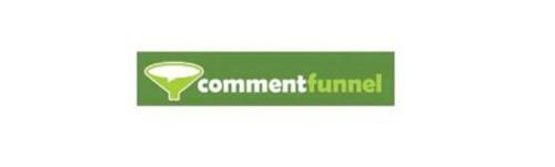 COMMENTFUNNEL
