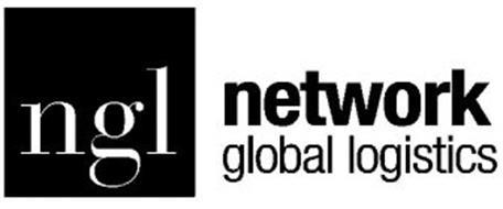 NGL NETWORK GLOBAL LOGISTICS