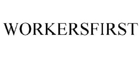 WORKERSFIRST